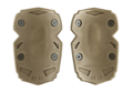 Trust HP Internal Knee Pad Tan (D3O)