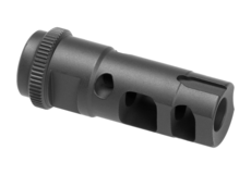 Type-G-Flashhider-Black-Ares