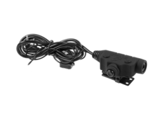 U94-II-PTT-Kenwood-Connector-Black-Z-Tactical