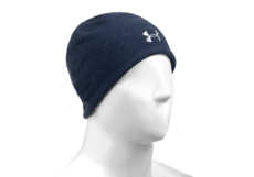 UA-ColdGear-Beanie-Academy-Under-Armour