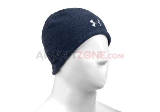 UA ColdGear Beanie Academy (Under Armour)