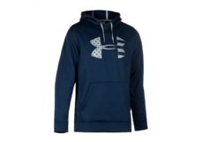 UA-Freedom-Tonal-BFL-Hoodie-Navy-Under-Armour-M