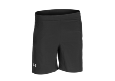 UA-Launch-7-Inch-Short-HeatGear-Black-Under-Armour-M