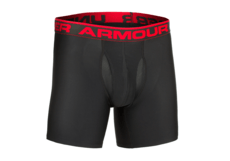UA-Original-6-Inch-Boxerjock-HeatGear-Black-Under-Armour-M