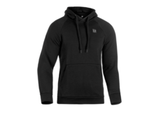 UA-Rival-Fleece-Hoodie-Black-Under-Armour-M