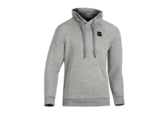 UA-Rival-Fleece-Hoodie-Steel-Light-Heather-Under-Armour-M