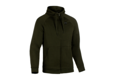 UA-Rival-Fleece-Zip-Hoodie-Artillery-Green-Under-Armour-S