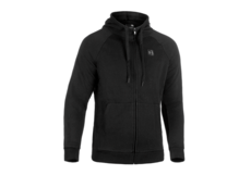 UA-Rival-Fleece-Zip-Hoodie-Black-Under-Armour-M