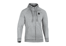UA-Rival-Fleece-Zip-Hoodie-Steel-Light-Heather-Under-Armour-M
