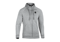 UA-Rival-Fleece-Zip-Hoodie-Steel-Light-Heather-Under-Armour-S