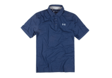 UA-Scramble-Polo-Blue-Under-Armour-S