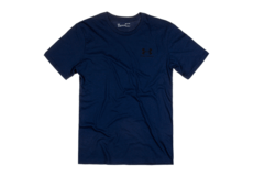 UA-Sportstyle-Left-Chest-Tee-Academy-Under-Armour-M