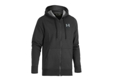 UA-Storm-Rival-Fleece-Zip-Hoodie-Black-Under-Armour-M
