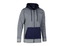 UA-Storm-Rival-Zip-Hoodie-Navy-Under-Armour-M