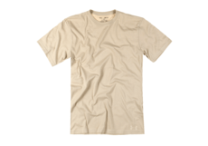 UA-Tactical-HeatGear-Charged-Cotton-Tee-Beige-Under-Armour-M