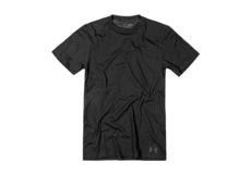 UA-Tactical-HeatGear-Charged-Cotton-Tee-Black-Under-Armour-M