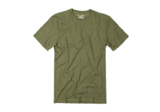 UA-Tactical-HeatGear-Charged-Cotton-Tee-OD-Under-Armour-XL