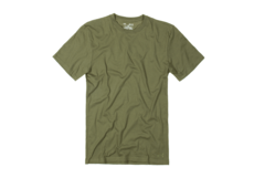 UA-Tactical-HeatGear-Charged-Cotton-Tee-OD-Under-Armour-M