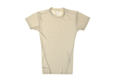UA-Tactical-HeatGear-Compression-Tee-Beige-Under-Armour-M