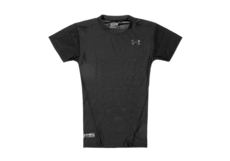UA-Tactical-HeatGear-Compression-Tee-Black-Under-Armour-XL