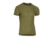 UA-Tactical-HeatGear-Compression-Tee-OD-Under-Armour-XL