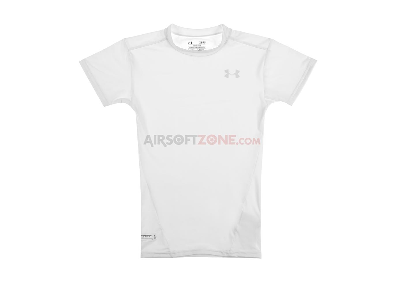 Tactical T Shirt Under Armour   Azərbaycan Dillər Universiteti