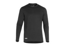 UA-Tactical-HeatGear-Tech-Long-Sleeve-Tee-Black-Under-Armour-M