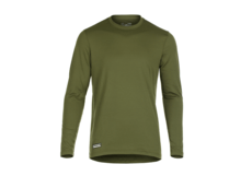 UA-Tactical-HeatGear-Tech-Long-Sleeve-Tee-OD-Under-Armour-L
