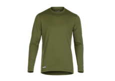 UA-Tactical-HeatGear-Tech-Long-Sleeve-Tee-OD-Under-Armour-M