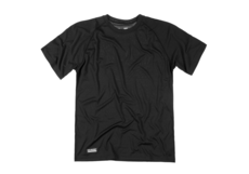 UA-Tactical-Tech-Tee-Black-Under-Armour-XL