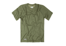 UA-Tactical-Tech-Tee-OD-Under-Armour-XL