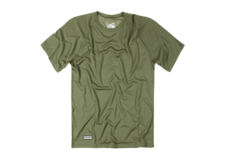 UA-Tactical-Tech-Tee-OD-Under-Armour-S