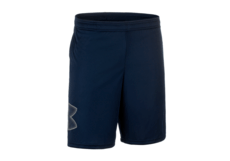 UA-Tech-Graphic-Short-10-Inch-Academy-Under-Armour-S