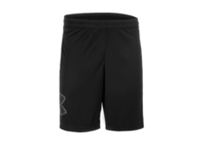 UA-Tech-Graphic-Short-10-Inch-Black-Under-Armour-M