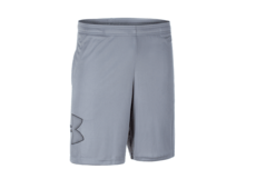 UA-Tech-Graphic-Short-10-Inch-Steel-Under-Armour-M