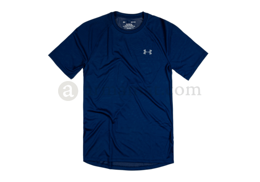 UA Tech Tee Academy (Under Armour) XXL
