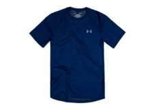 UA-Tech-Tee-Academy-Under-Armour-M