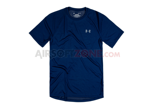 UA Tech Tee Academy (Under Armour) S