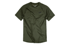 UA-Tech-Tee-Artillery-Green-Under-Armour-L