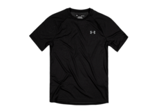 UA-Tech-Tee-Black-Under-Armour-M