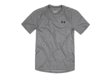 UA-Tech-Tee-Charcoal-Light-Heather-Under-Armour-M