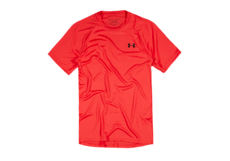 UA-Tech-Tee-Radio-Red-Under-Armour-M