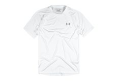 UA-Tech-Tee-White-Under-Armour-S