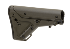 UBR-Collapsible-Stock-OD-Magpul