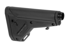 UBR-Gen-2.0-Collapsible-Stock-Black-Magpul