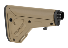 UBR-Gen-2.0-Collapsible-Stock-Dark-Earth-Magpul
