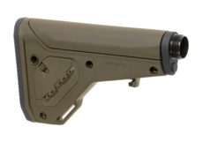 UBR-Gen-2.0-Collapsible-Stock-OD-Magpul