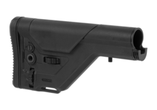 UKSR-Sniper-Stock-for-M4-Black-ICS