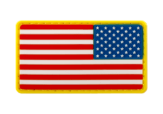 US-Flag-Rubber-Patch-Reversed-Color-JTG