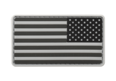 US-Flag-Rubber-Patch-Reversed-SWAT-JTG